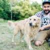 Co zrobić z adoptowanym psem?